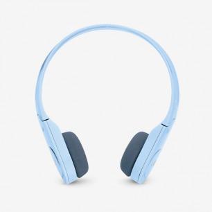 罗技 UE™ 3500 无线头戴式耳机