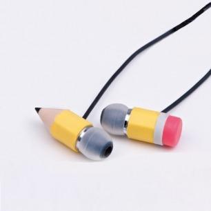 台湾hoomia 好米亚魔术 耳机