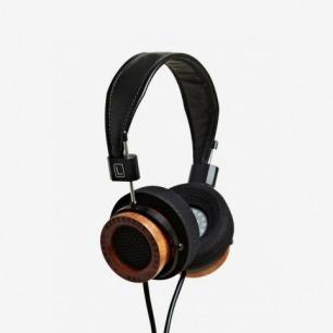 GRADO RS-1I 耳机