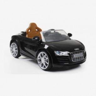 儿童坐式遥控电动玩具车