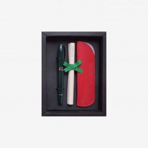 ipluso安迪笔|笔套|墨水|礼盒
