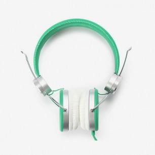 WeSC Banjar 耳机