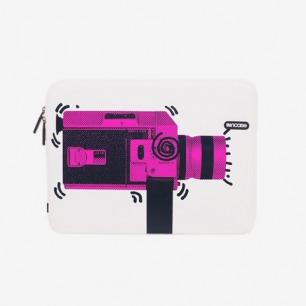 Incase Protective (Deluxe) Retina pro/Air苹果电脑内胆包