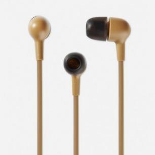 Stussy x Incase Black Series 001 Earbuds
