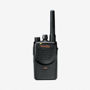 Motorola Mag One A8专业对讲机