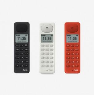 Cordless Phone| Punkt