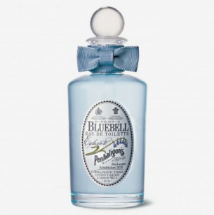 Bluebell Eau de Toilette| Penhaligon's