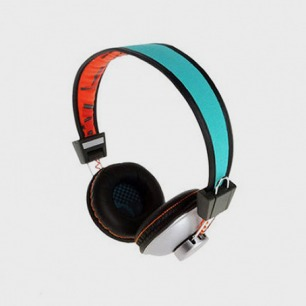 The house of marley Men - Tech gadget  - Headphone The house of marley on YOOX