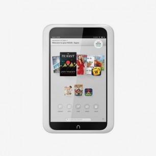 巴诺NOOK HD+ 32G tablet 9寸机皇高清平板