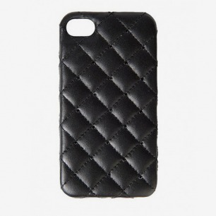 2me style Women - Tech gadget - Cell phone case 2me style on YOOX