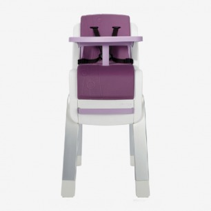 NUNA ZAAZ 儿童餐椅