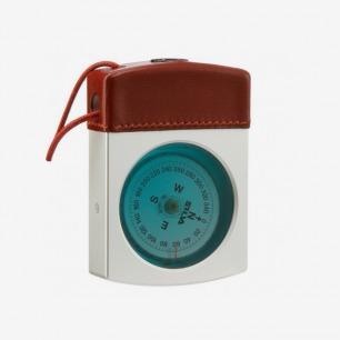 Hermes 指南针