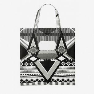Monki - Bag