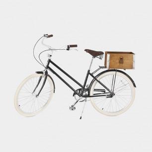 Brooklyn Cruiser Bicycle | MoMA Store