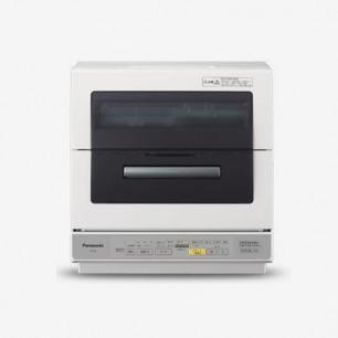 松下全自动洗碗机WQP4-TG1