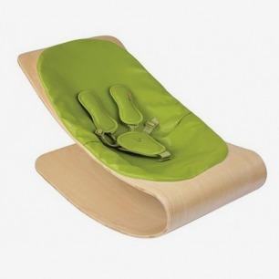 Bloom宝宝摇椅 婴儿摇椅安抚椅 婴儿摇摇椅 婴儿躺椅摇椅-淘宝网