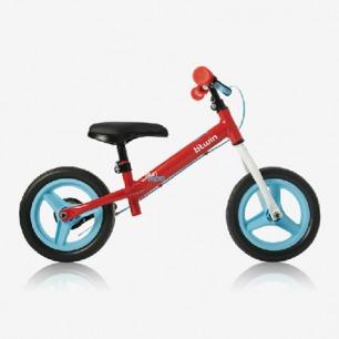 迪卡侬儿童自行车RUN RIDE平衡车单车