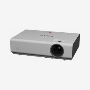 SONY索尼VPL-EW245投影机
