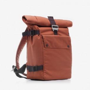 bluelounge Backpack徒步旅行双肩户外背包17寸电脑包