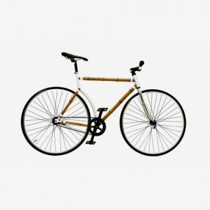 Bamboo Bicycle| Bamboocycles