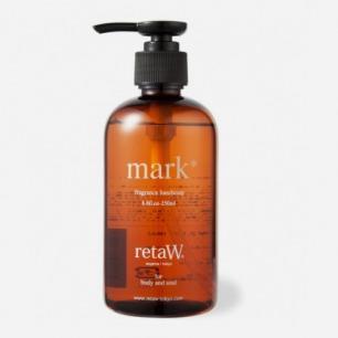 Mark Hand Soap
