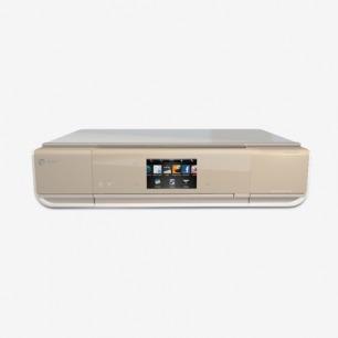 HP ENVY110 云打印一体机