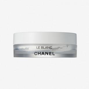 Chanel 防晒蜜粉 SPF10/PA