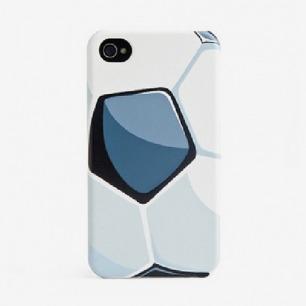 colabox iPhone 4 4S 手机壳