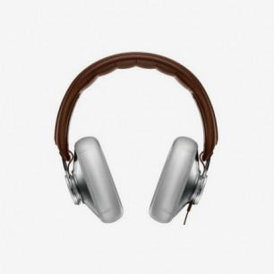 Philips/飞利浦SHL5905外滩头戴式耳机