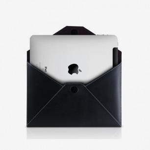 marware ipad 十寸平板信封包
