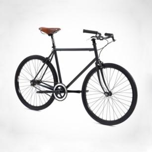 纽约布鲁克林Horse Cycles自行车