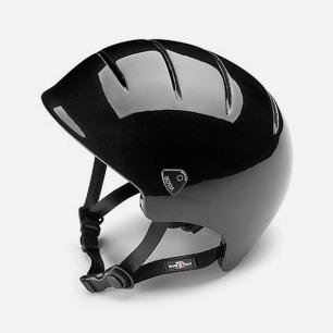 Manufactum 自行车头盔