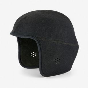 Manufactum骑士冬日护风帽