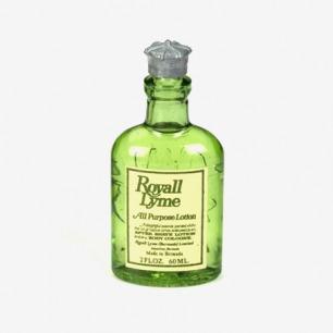 Royall Lyme王之青橘飘香男士古龙水120ML