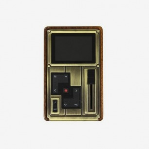 Colorfly  Pocket Hifi C4 Pro(32G)