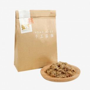 张旭手工湿粮 普通版全龄期(猫) 250g*3包