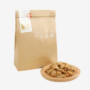 张旭手工湿粮 普通版全龄期(貂) 250g*3包