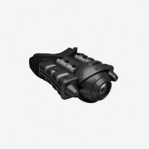 EyeClops Night Vision 红外线夜视仪