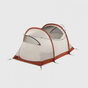 MSR Mo Room 2 Person Tent