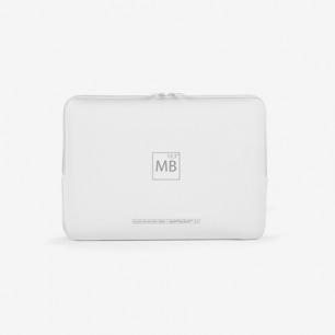 托卡诺 MacBook Pro 13寸笔记本内胆包