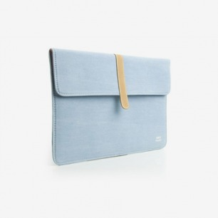 macbook air pro11寸/13寸帆布保护套