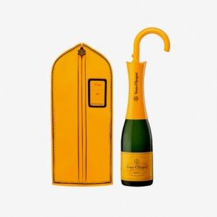 皇牌凯歌香槟suit me绅士型装限量礼盒