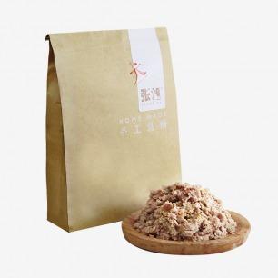 张旭手工湿粮 普通版全龄期(犬) 250g*3包