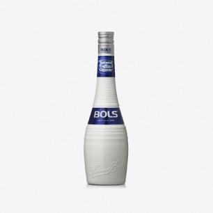 Bols Natural Yoghurt波士酸奶味力娇酒700ml