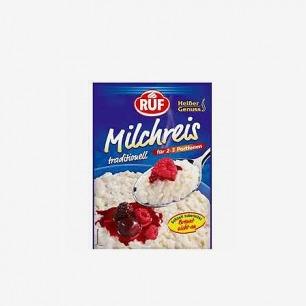 德国直购牛奶糯米饭2-3人份