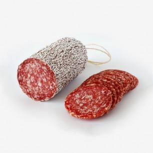 德国萨拉米猪肉香肠