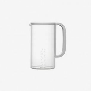 ±0 plusminuszero 滗水器