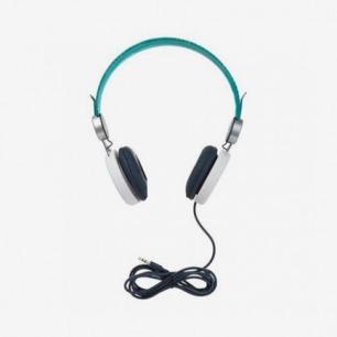 The Newfields Headphones | Jack Wills