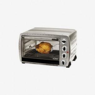西班牙索拉克/solac烤箱