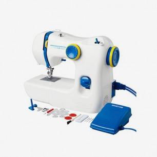 IKEA  茜亚 缝纫机